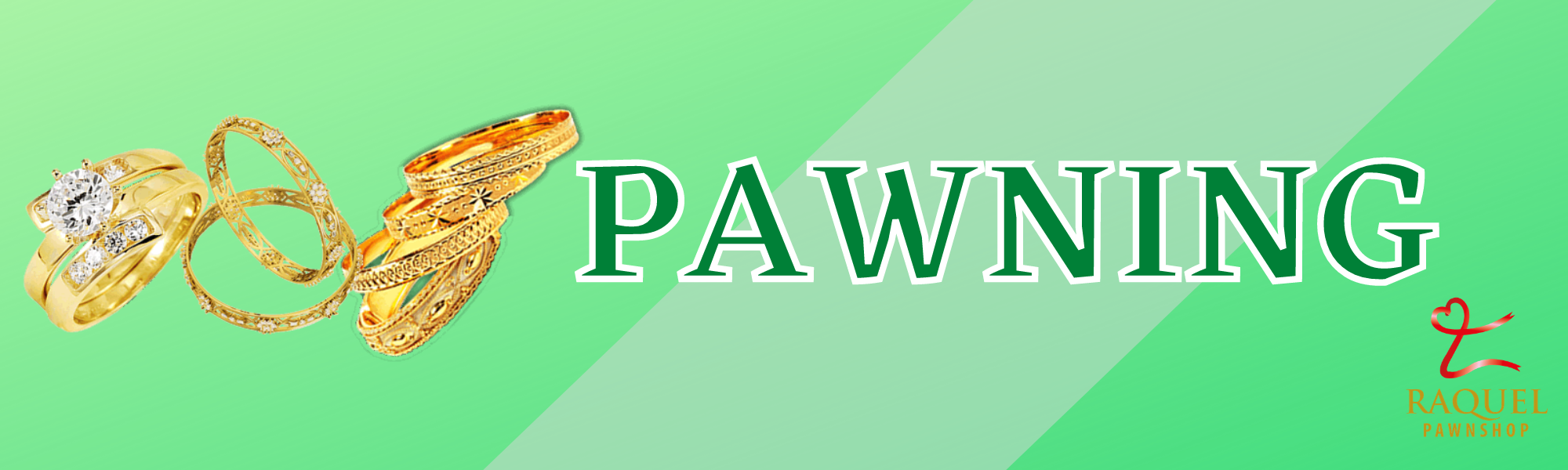 pawning banner